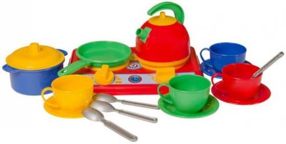 Набор посуды Технок Галинка №5 в ассортименте набор посуды berghoffstudio 11 предметов
