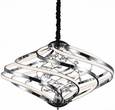 Подвесной светодиодный светильник ST Luce SL924.103.08