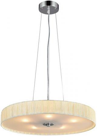 Подвесной светильник ST Luce Rondella SL357.503.05