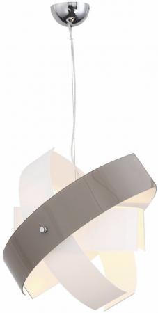 Подвесной светильник ST Luce Ovvio SL338.503.01
