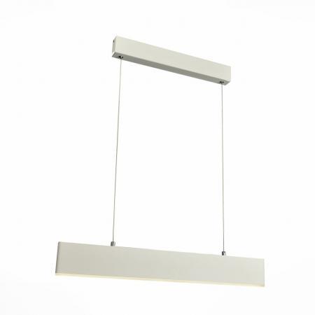 Подвесной светодиодный светильник ST Luce Percetti SL567.503.01