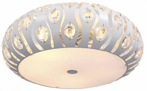 Потолочный светильник ST Luce Calma SL793.502.05