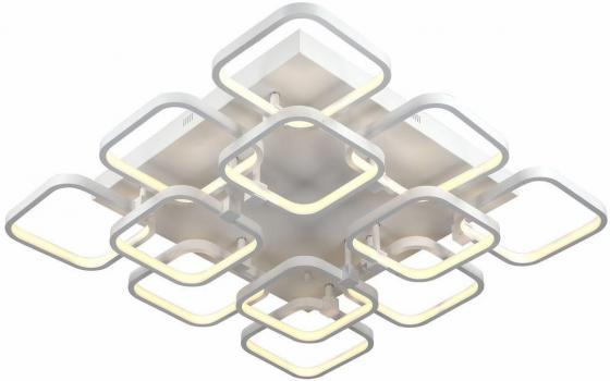 Потолочный светодиодный светильник ST Luce Erto SL904.112.12 потолочный светодиодный светильник st luce sl924 102 10