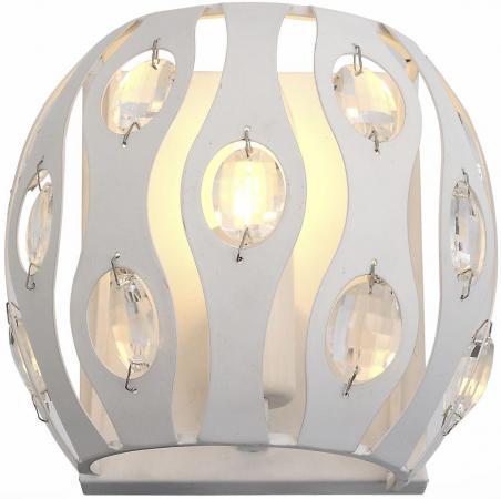 Настенный светильник ST Luce Calma SL793.501.01