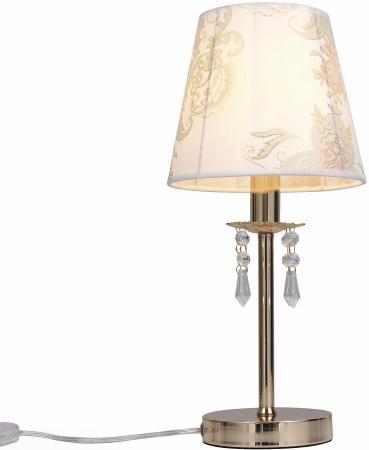 Настольная лампа ST Luce RIposo SLE102.204.01 азимов а путеводитель по шекспиру английские пьесы