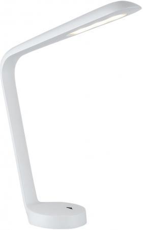 Настольная лампа ST Luce Evoluto SL977.504.01 настольная лампа st luce evoluto sl977 404 01