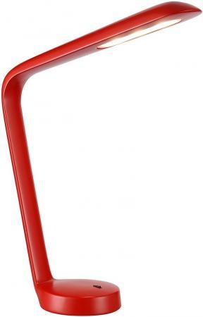 Настольная лампа ST Luce Evoluto SL977.604.01 настольная лампа st luce evoluto sl977 404 01