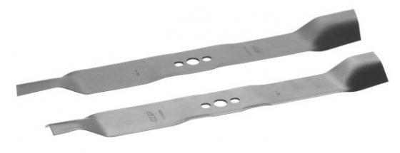 Сменный нож для газонокосилки Gardena PowerMax 34 E 04079-20.000.00 сменный нож для газонокосилки gardena powermax 32 e