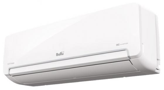 Сплит-система BALLU BSLI-12HN1/EE/EU 12hn1 bse out внешний блок ballu сплит системы