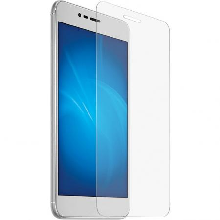 Защитное стекло IQ Format для Asus Zenfone Max ZC550KL цена