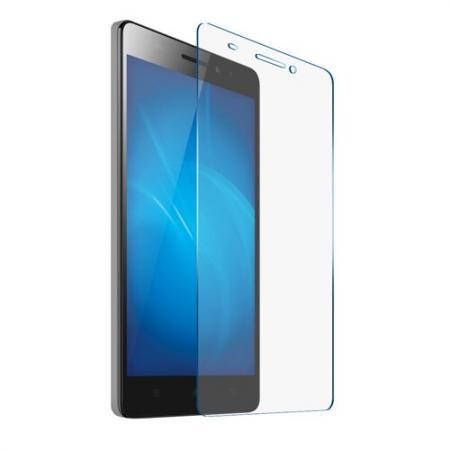 Защитное стекло IQ Format для Lenovo A7000 iq format крышка задняя для lenovo s90 силикон