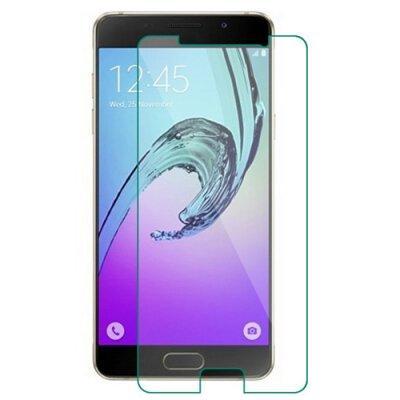 Защитное стекло IQ Format для Samsung Galaxy A3 2016 a3100 цена