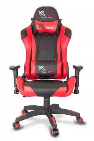 Кресло руководителя College XH-8062 черно-красный кресло руководителя college xh 2222