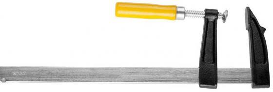 Струбцина Stayer F-образная 80x300 мм 3210-080-300_z01