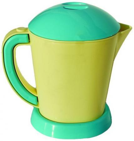 Чайник Совтехстром У563