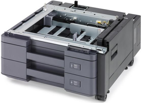 Кассета подачи бумаги Kyocera PF-7100
