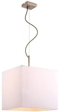 Подвесной светильник Arte Lamp Cubes A9247SP-1AB бра светильник настенный arte lamp cubes a9247ap 1ab