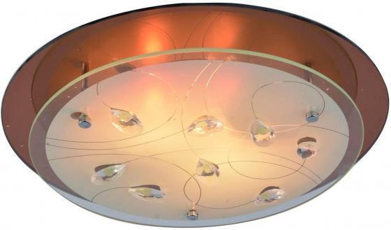 Потолочный светильник Arte Lamp A4043PL-3CC потолочный светильник arte lamp pasta a5085pl 3cc
