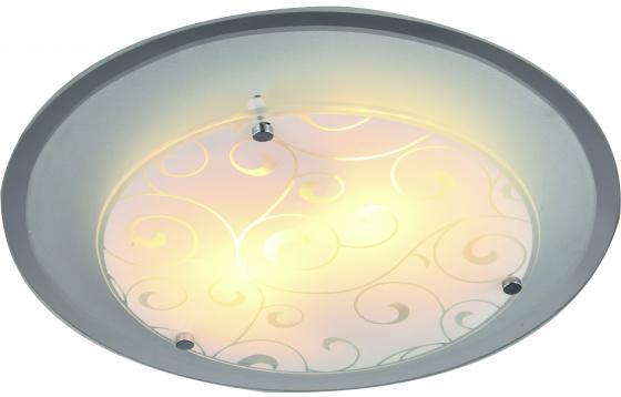 Потолочный светильник Arte Lamp A4806PL-1CC