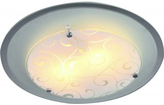 Потолочный светильник Arte Lamp A4806PL-3CC потолочный светильник arte lamp pasta a5085pl 3cc