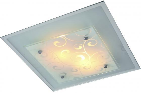 Потолочный светильник Arte Lamp A4807PL-3CC потолочный светильник arte lamp pasta a5085pl 3cc