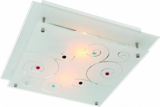 Купить Потолочный светильник Arte Lamp Esmeralda A4814PL-2CC