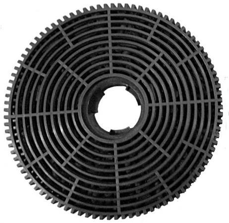 Фильтр угольный Shindo S.C.AT.01.02 2шт фильтр угольный shindo s c at 01 02 черный 430577