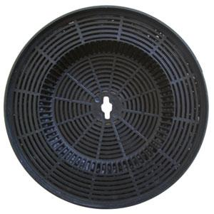 Фильтр угольный Shindo S.C.AN 01.07 1шт