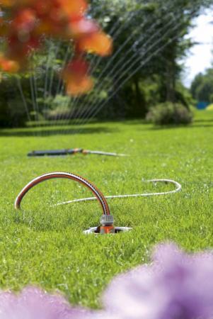 Купить Колонка водозаборная Gardena 08250-20.000.00