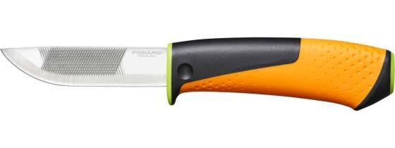Нож садовый Fiskars 1023619