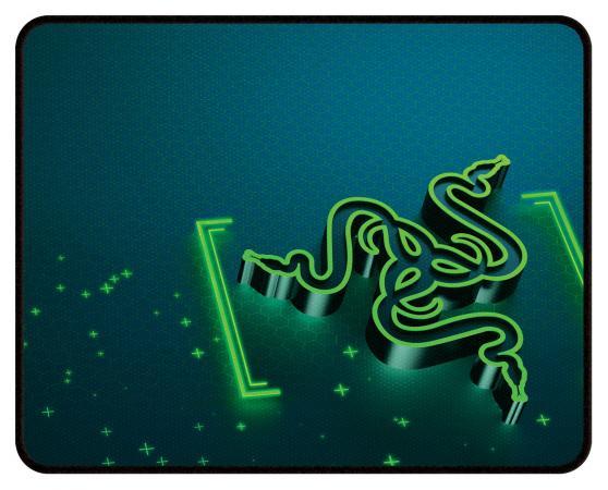 Коврик для мыши Razer Goliathus Control Gravity Large RZ02-01910700-R3M1