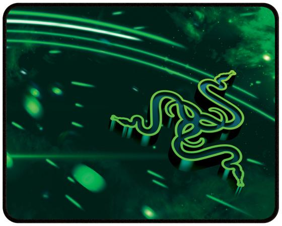 лучшая цена Коврик для мыши Razer Goliathus Speed Cosmic Large RZ02-01910300-R3M1