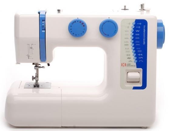 Швейная машина Dragonfly 224 швейная машина dragonfly comfort 24