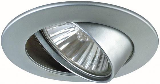 Встраиваемый светильник Paulmann Downlights Premium Line 98934