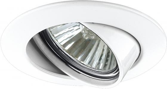 Встраиваемый светильник Paulmann Downlights Premium Line 98941