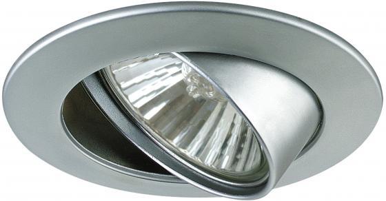 Встраиваемый светильник Paulmann Downlights Premium Line 98948