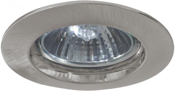Встраиваемый светильник Paulmann Premium Line Halogen 92208