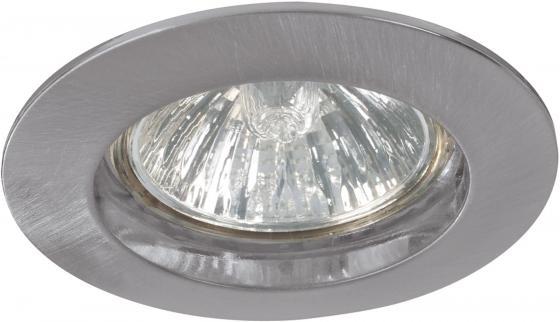 Встраиваемый светильник Paulmann Premium Line Halogen 99352