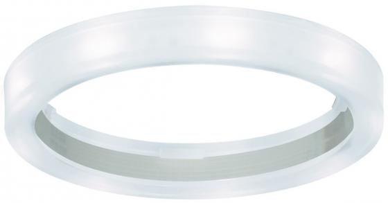 Потолочный светодиодный светильник Paulmann Star Line Led Ring RGB Extra 93738
