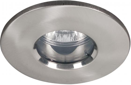 Уличный светильник Paulmann Premium Line IP65 99343