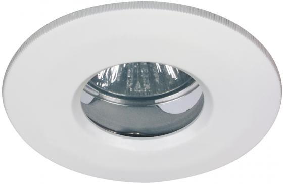 Уличный светильник Paulmann Premium Line IP65 99345