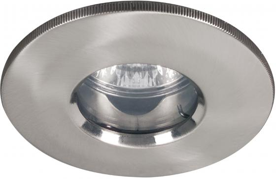 Уличный светильник Paulmann Premium Line IP65 99348
