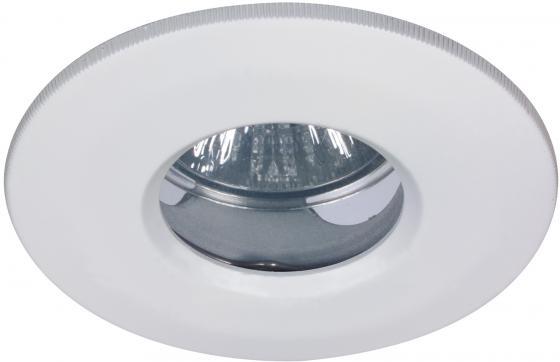 Уличный светильник Paulmann Premium Line IP65 99450