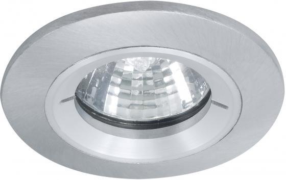 Уличный светильник Paulmann Premium Line IP65 99808