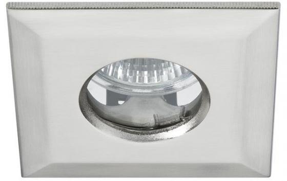 Уличный светильник Paulmann Premium Line IP65 Quadro 93726