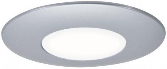 Уличный светодиодный светильник Paulmann Downlights Special Line 98988 уличный светильник paulmann special line mini pl 98868