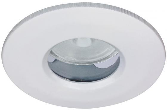 Уличный светодиодный светильник Paulmann Premium Line Led IP65 99460