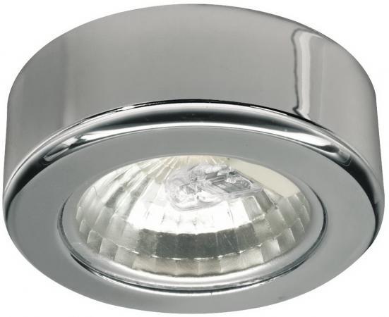 купить Мебельный светильник Paulmann Micro Line 98436 онлайн