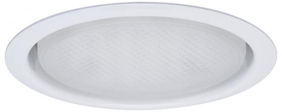 Мебельный светильник Paulmann Micro Line Disc 98342 мебельный светильник paulmann micro line disc 98342