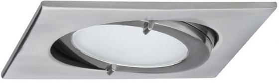 Мебельный светильник Paulmann Micro Line IP44 Downlight 93531 мебельный светильник paulmann micro line ip44 downlight 98568